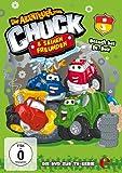 Die Abenteuer von Chuck & seinen Freunden, Folge 3 - Besuch bei Dr. Bolt