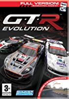 GTR Evolution [Download]