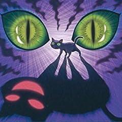 遊戯王カード CPD1-JP037 黒猫の睨み(ノーマル)遊戯王アーク・ファイブ [コレクターズパック 運命の決闘者編]