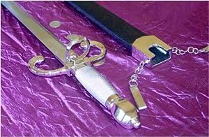 BladesUSA Mc-2014 Historical Short Sword (19.5-Inch Overall)