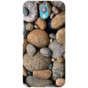 HTC Desire 526G Plus Back Cover - Large Designer Cases