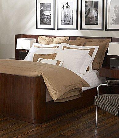 Ralph Lauren Comforter Cover front-38928