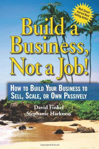 Build a Business, Not a Job! (Build Business compare prices)