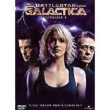 Battlestar Galactica - Stagione 03 (6 Dvd)di Mary McDonnell