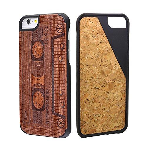 leapcoverr-47-polliciwood-cover-iphone-6-legno-slim-cover-iphone-6s-legno-e-pc-personalita-unici-fat