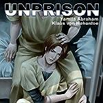 UnPrison | Yamila Abraham