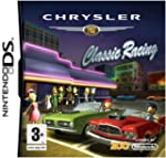 Chrysler Classic Racing (Nintendo DS)