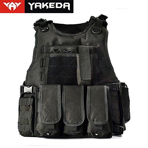 yakedar-tactical-vest-apparecchiatura-esterna-esercito-campo-fan-gilet-tattico-per-gli-uomini-e-jung