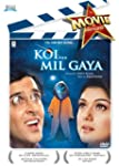 Koi Mil Gaya (Bollywood DVD With Engl...