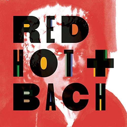 Red Hot + Bach