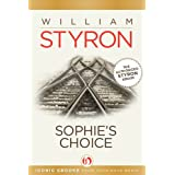 Sophie's Choice (Open Road) ~ William Styron