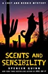 Scents and Sensibility: A Chet and Be...