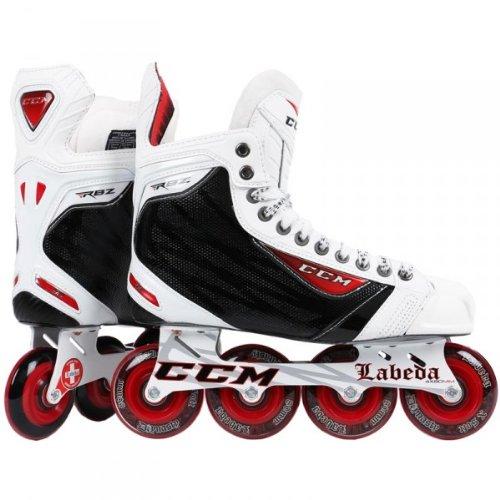 Inlineskating-Artikel Size 5 to12 TruRev 3 wheel  Inline Speed Skate complete package