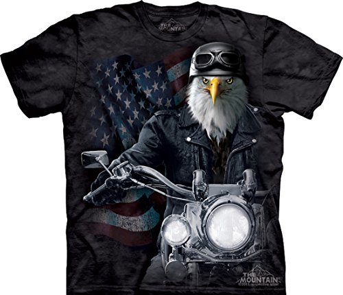 Hippie Tie Dye Shirts