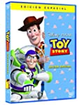 Toy Story (Edici�n especial) [DVD]