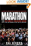 Marathon: The Ultimate Training Guide...