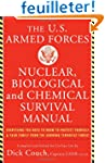 U.s. Armed Forces Nuclear, Biological An
