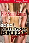 Mail Order Bride for Two