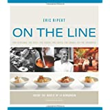 On the Line ~ Eric Ripert