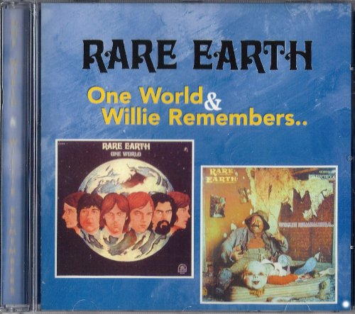 one-world-willie-remembers