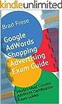 Google AdWords Shopping Advertising E...