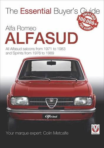 alfa-romeo-alfasud-all-saloon-models-from-1971-to-1983-sprint-models-from-1976-to-1989