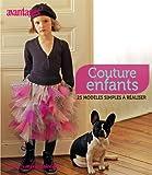 echange, troc Collectif - Couture enfants