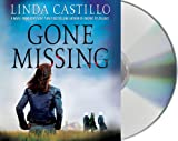 Linda Castillo Gone Missing (Kate Burkholder Novels)