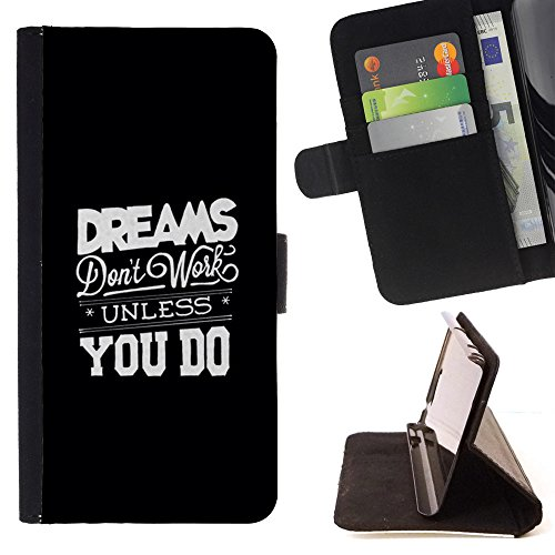 htc-desire-825-wander-traveller-vagabond-vagrant-flip-credit-card-slots-pu-holster-leather-wallet-po