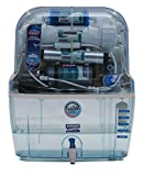Namibind Swift Plus 7 Stage RO UV UF TDS Water Purifier