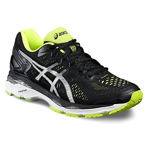asics-gel-kayano-23-running-shoe-aw16-11