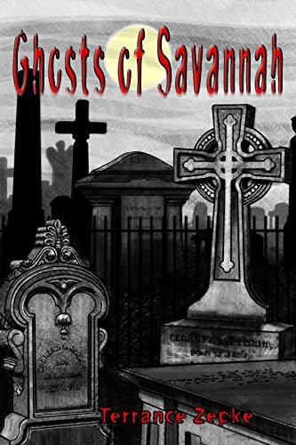ghosts-of-savannah