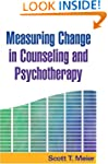 Measuring Change in Counseling and Ps...