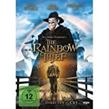 The Rainbow Thiefby Peter O'Toole