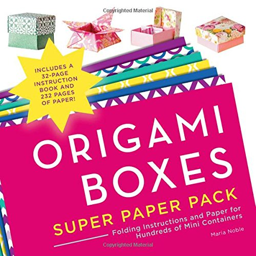 origami-boxes-super-paper-pack-folding-instructions-and-paper-for-hundreds-of-mini-containers