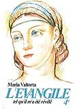 L'Evangile tel qu'il ma été révélé tome 4