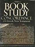 The Book Study Concordance (0805424571) by Andreas J. Kostenberger