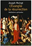 Evangile De La Resurrection (L')