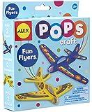 ALEX Toys POPS Craft Fun Flyers