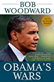 img - for Obama's Wars book / textbook / text book