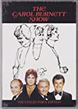 The Carol Burnett Show: The Collector's Edition Vol. 5