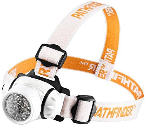 pathfinder-frontal-con-21-luces-led-resistente-al-agua-con-4-funciones-con-sujecion-para-la-cabeza-l