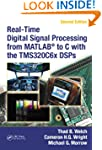 Real-Time Digital Signal Processing f...