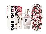 Paul Smith Rose Ladies Eau De Parfum Spray/scent Women Fragrance (decoded) 100ml