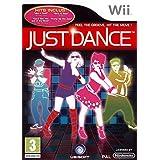 Just dancepar Ubisoft