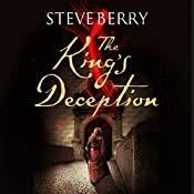 The King's Deception | Steve Berry