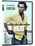 Mud / Mud: Sur Les Rives Du Mississippi (Bilingual)