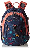 Search : High Sierra Fat Boy Backpack