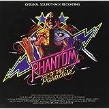 Phantom Of The Paradise: Original Soundtrack Recording