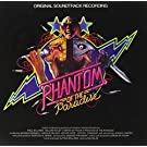 Phantom Of The Paradise: Original Soundtrack Recording